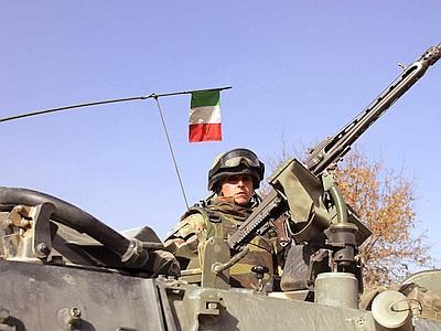 afghanistan_soldato_italiano