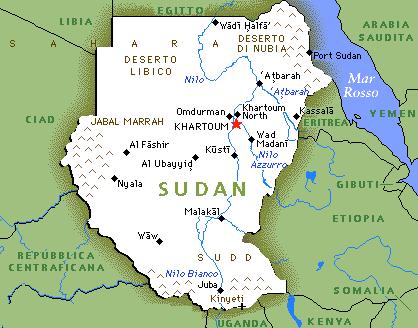 cartina-del-sudan3