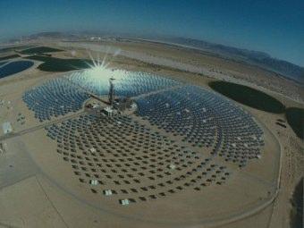 Centrale_solare