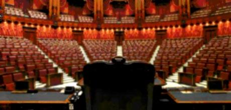 parlamento_vuoto_img_articolo