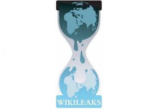 Wikileaks_3