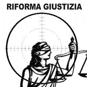 riforma-giustizia