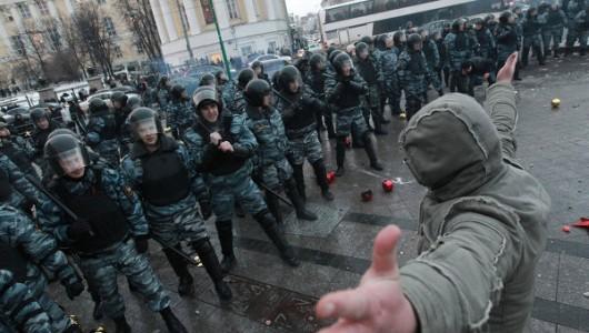 russian-revolt