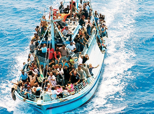 barcone_immigrati500(could an african tsunami)