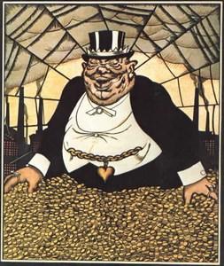 capitalist(salmerie)