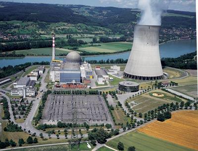 centrale-nucleare(da poveri, senza nucleare)