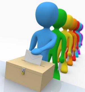referendum(ddl peterlini)
