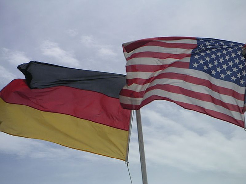 tg_162_german_american_heritage(USA-Germ)