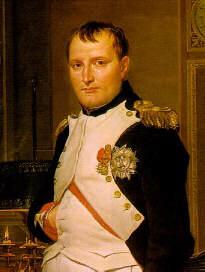 Napoleone201