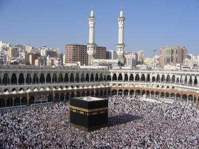 la_mecca_la_grande_moschea