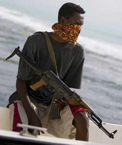 pirati_somali2