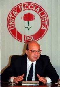 bettino-craxi-partito-socialista-208x300