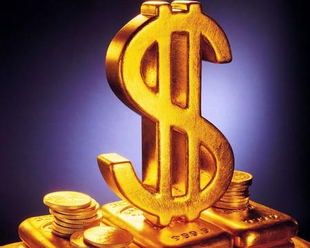 oro-investire-dollari