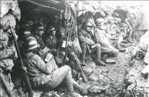 prima-guerra-mondiale-trincea