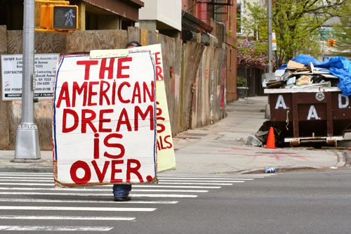 2011-02-21-american-dream-is-over