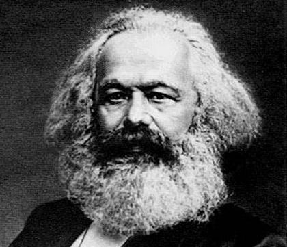 Marx-420x0