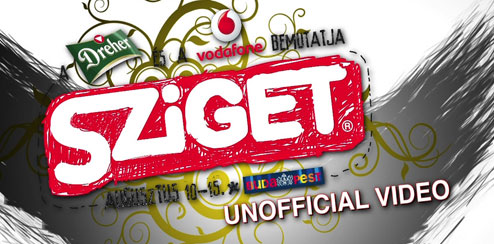 sziget2011video_preview