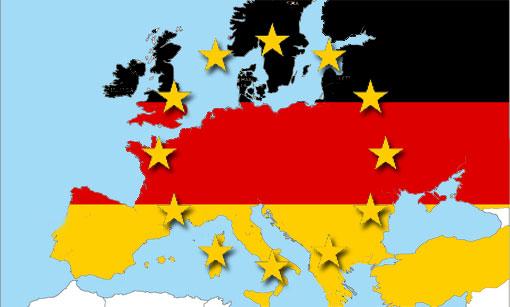 germania_europa