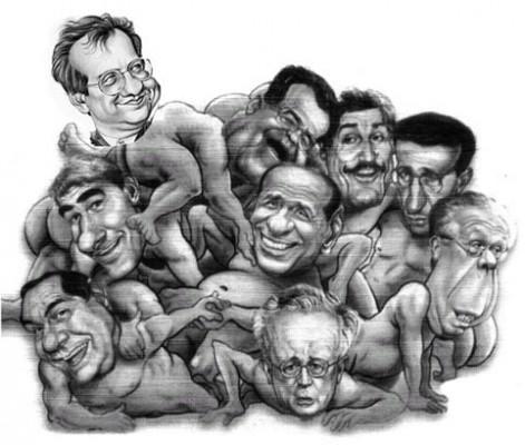 politici2