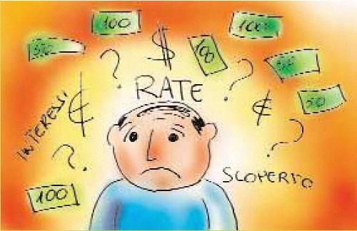 debito-crescita-economica