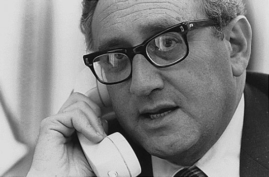 kissinger 19750429