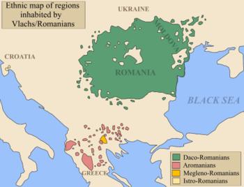 350px-Map-balkans-vlachs