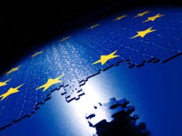 Diciotto-anni-dopo-ancora-voglia-di-Europa_large