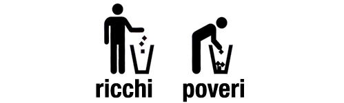 ricchi-poveri