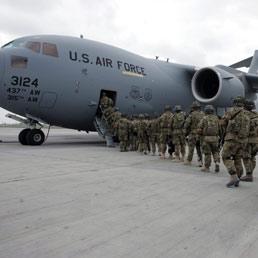 usa-truppe-ritiro-afghanistan-258x258