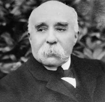 clemenceau_old