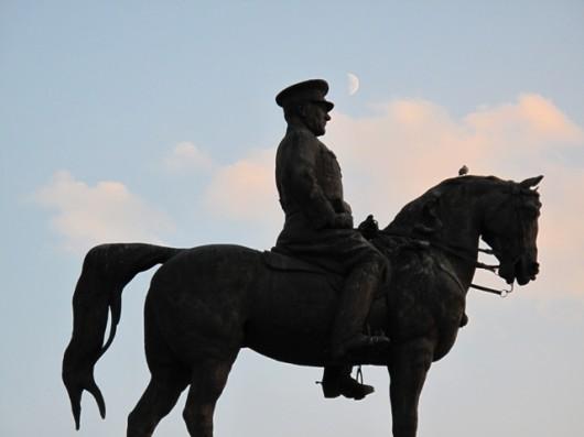 ovviamente-lui-Ataturk2
