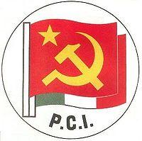 200px-PCI_symbol