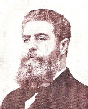 Joaquin-Costa-de-Nuevo-Mundo1