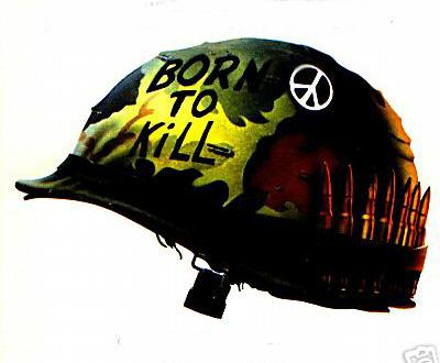 born_to_kill