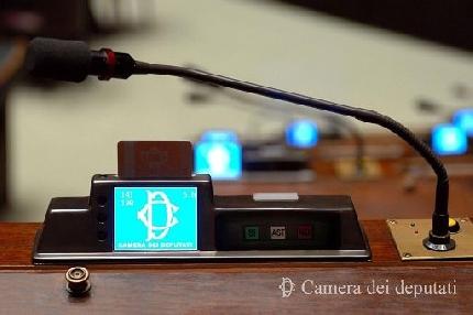 * Camere/ Roberto Fico è il candidato M5S a presidenza Camera