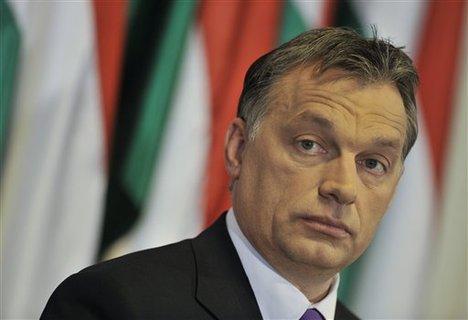 Il-Primo-Ministro-Viktor-Orban-fonte-www.caravella.eu_