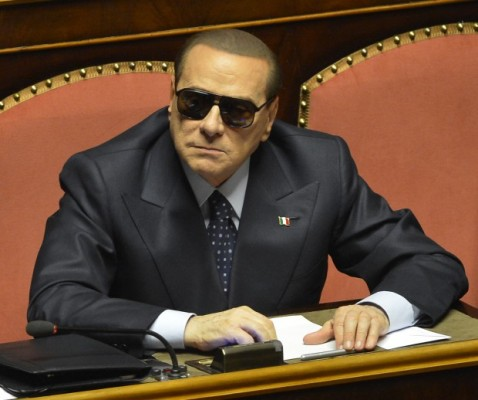Berlusconi-kataweb.it_
