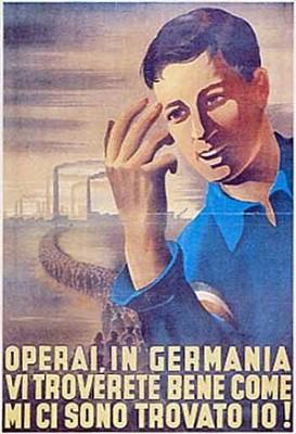 operai_germania_1