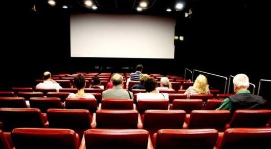 disinteresse_cinema-vuoto