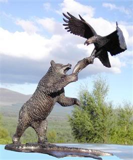 bear_and_eagle