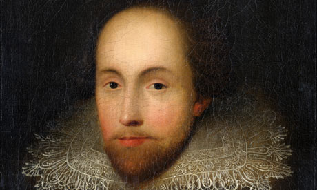 William-Shakespeare-portr-001
