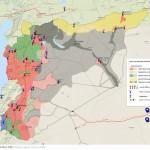 Syria-2-Nov-2015